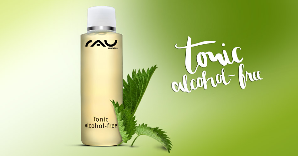 RAUCosmetics_Tonic_alcoholfree_ad_1