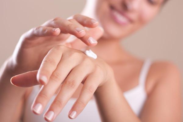 handverzorging-verzorgingstips_rau-cosmetics_tip