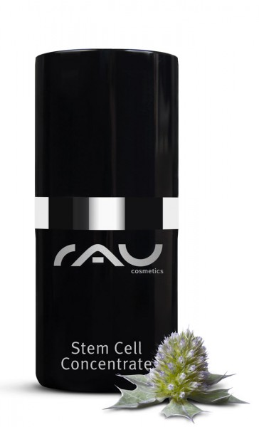 RAU Stem Cell Concentrate