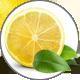 Fruizuur
