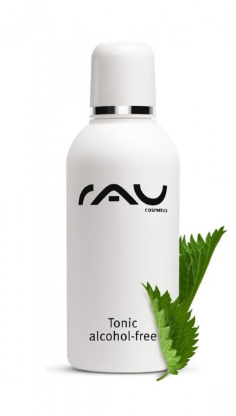 RAU Tonic alcohol-free