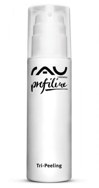RAU Tri-Peeling 150 ml PROFILINE