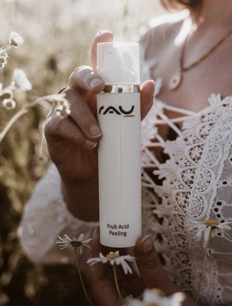 RAU-Cosmetics-Nederland_fruitzuur-peeling