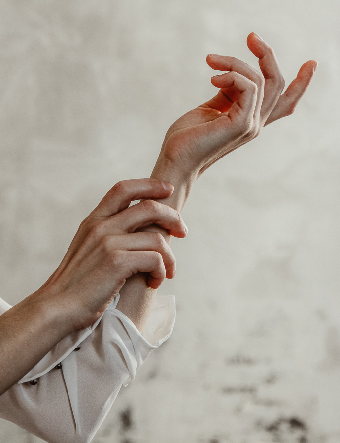verzorging_handen_handcreme_RAU-Cosmetics-Nederland