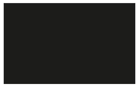 slimming_firming571fb824e1d0c