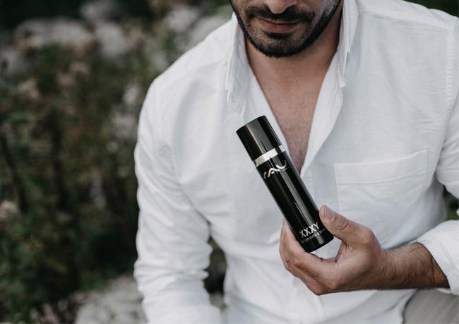RAU_Cosmetics-nederland-mannen-1