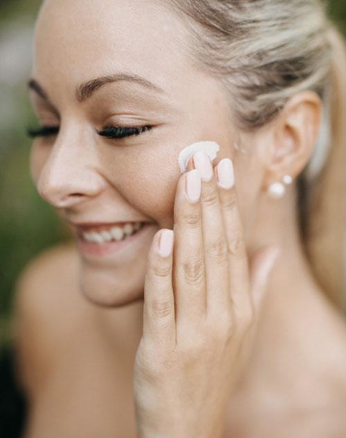 gezichtsverzorging rau cosmetics nederland