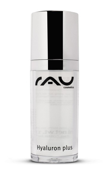RAU Hyaluron Plus, 30 ml