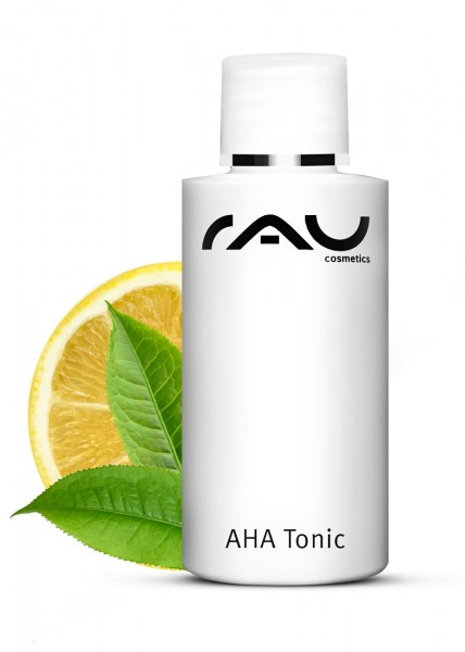 RAU AHA Tonic 50 ml