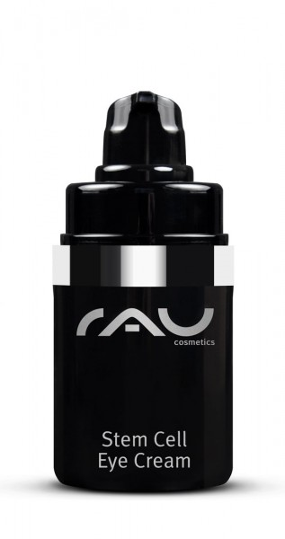 RAU Stem Cell Eye Cream