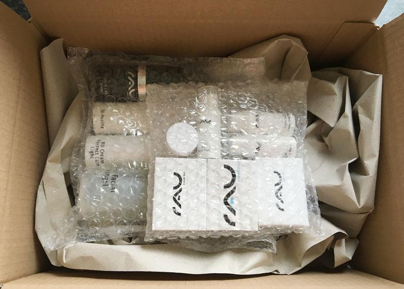 verpakking_3