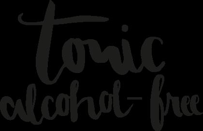 RAUCosmetics_TonicAlcoholFree