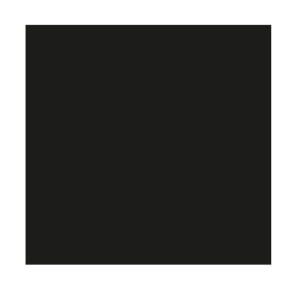 argireline-lifting