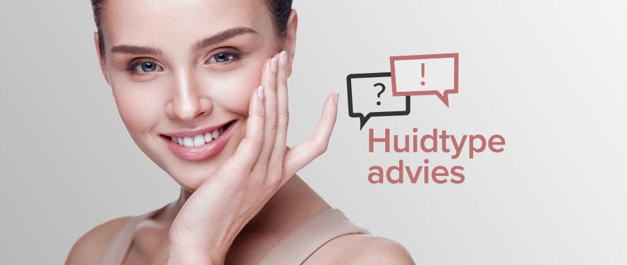 RAU_Cosmetics_huidtype-advies_1