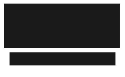 beyond_herbal-tonic
