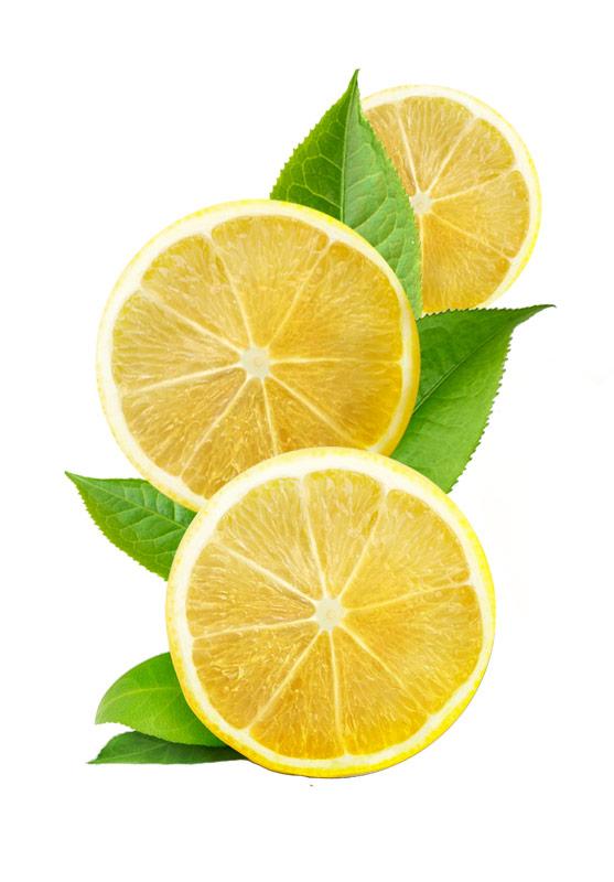 Fruchtsaeure5965563fcea3e