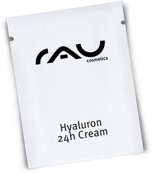 RAU Hyaluron 24h Cream 1,5 ml