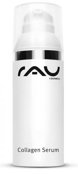 RAU Collagen Serum, hét middel tegen huidveroudering