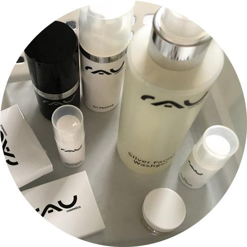 RAU_products_verpakking