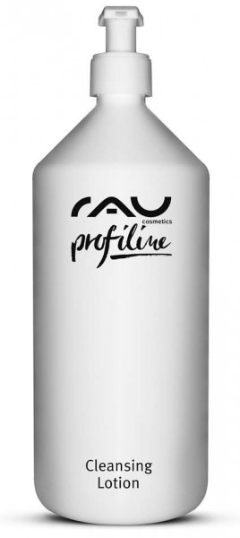 RAU Cleansing Lotion PROFILINE 1000 ml