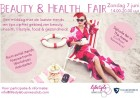 Beauty-Health-7-juni-flyer-a-1556ee050e6833
