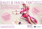 Beauty-Health-7-juni-flyer-a-1556ee050e6833
