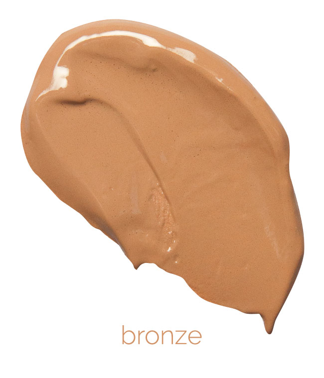 BBcream_bronze_samplen2iksQhQy4XHj