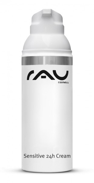 RAU Sensitive 24h Cream 50 ml