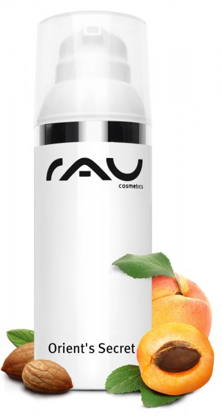 RAU Orient´s Secret 50 ml