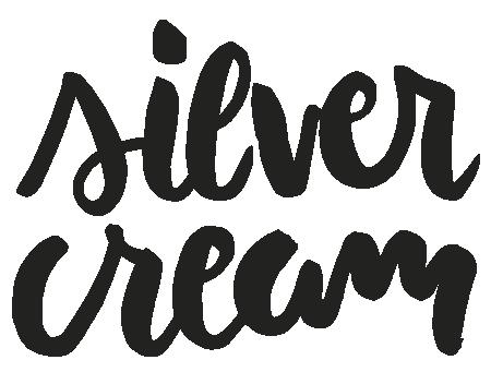 silvercream586af1eb28101