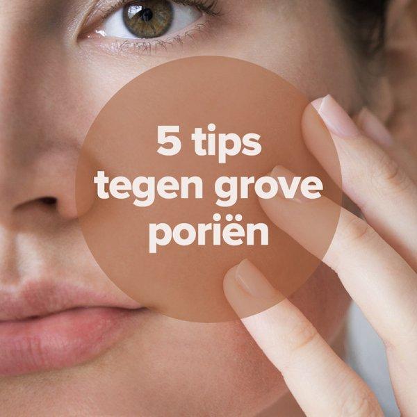 rau-cosmetics-nederland_tips-grove-porienKAeunOSzSHyNd