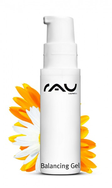 RAU Balancing Gel 5 ml