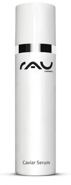 RAU Caviar Serum beschermend serum