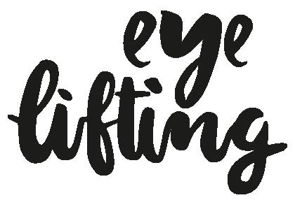 eye-lifting