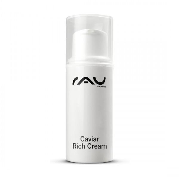 Caviar Rich cream 5 ml