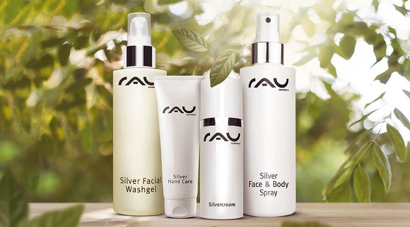 RAU-Cosmetics_Silver_Serie
