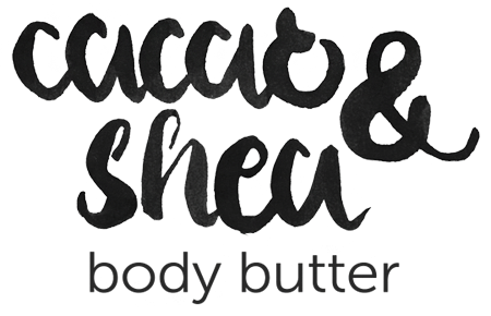 cacao-shea_bodybutter