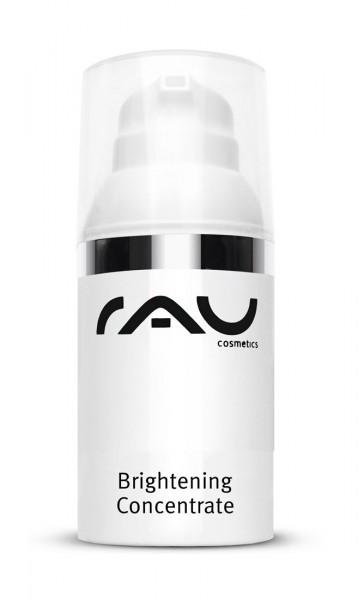 RAU Brightening Concentrate, 30 ml