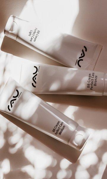 RAU_Cosmetics-BB-Cream_recept_ingredients_makeup