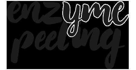 Enzyme_Peeling58339179b387d