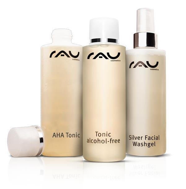 RAU_Cosmetics_gezichtsreiniging
