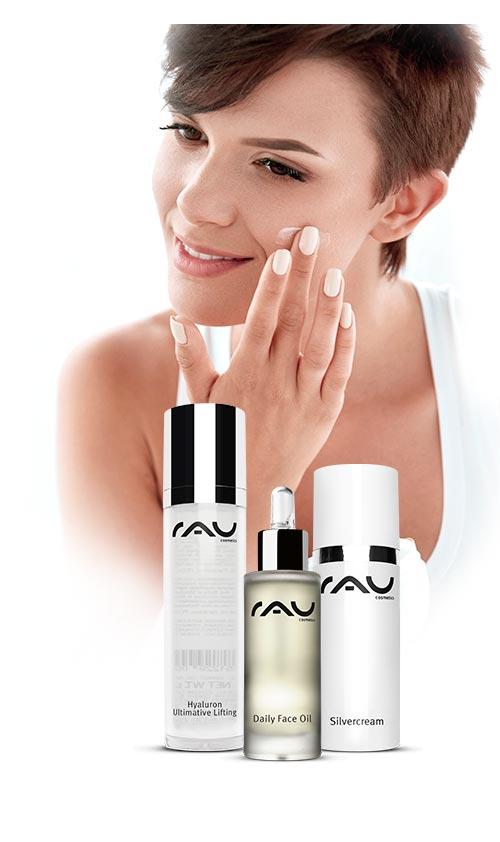 RAU-Cosmetics_Gezichtsverzorging