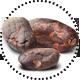 KakaoButter