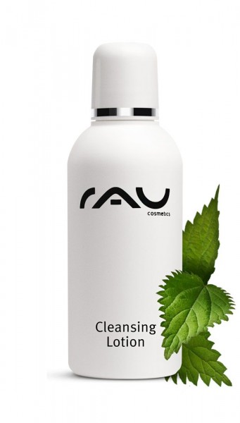 RAU Cleansing Lotion, 75 ml