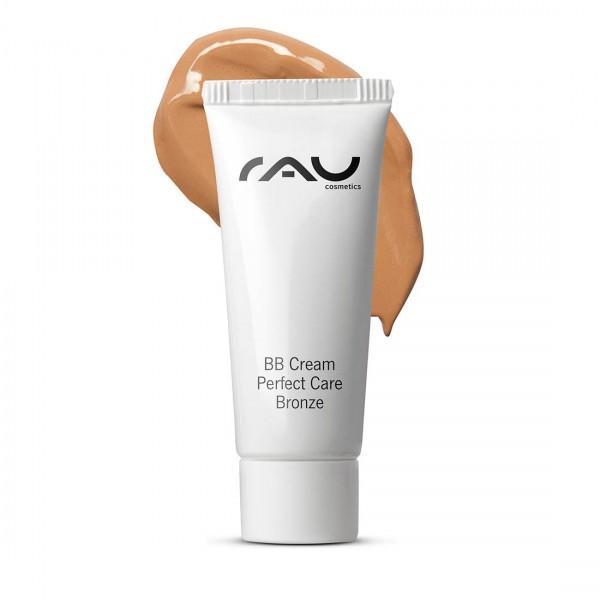 RAU Cream Perfect Care Bronze 8 ml