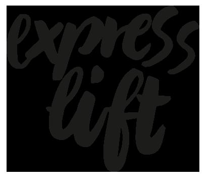 ExpressLift