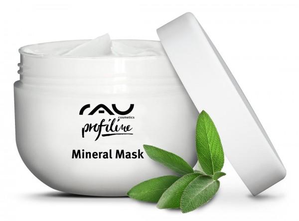 RAU Mineral Mask met Rügener krijt