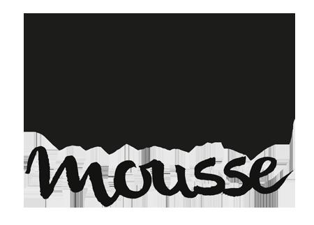 RetinolCaressingMousse