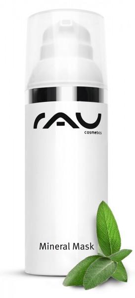 RAU Mineral Mask 50 ml