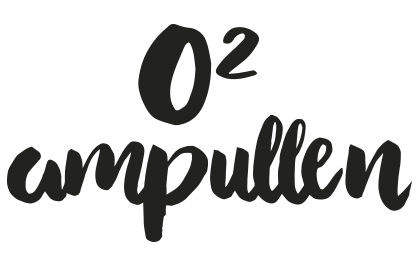 o2-ampullen